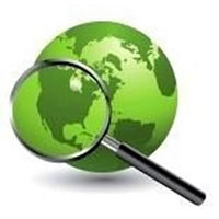 Environmental Audit / Inspection